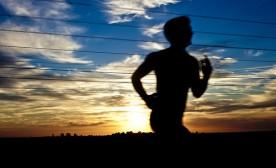Tarmac Meditations — Lessons I Learned at Marathon Camp