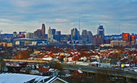 What about Cincinnati? Possibility Journalism in America's Touchstone