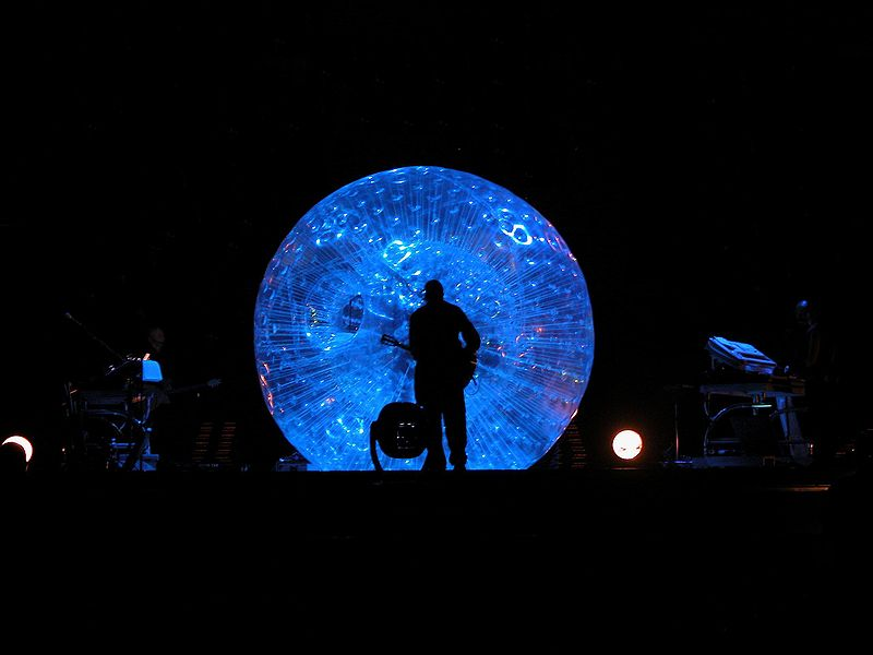 Lyric in your eyes peter gabriel lyrics : LIFE AS A HUMAN – Peter Gabriel's Secret World