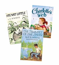 essays of eb white ebook