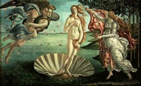 Spring Equinox Brings Divine Energy and New Beginnings