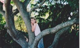 The Tree Whisperer