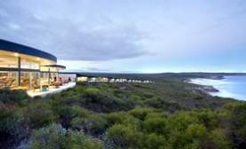 The Wild Grandeur of Australia's Kangaroo Island