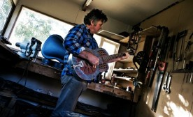 As Loud as They Come: Don Morison and the Wild Story of Donmo Guitars