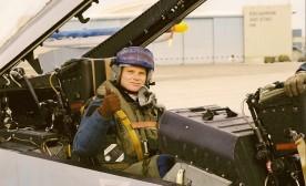 F18-1cockpit