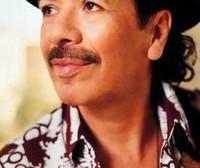 Carlos Santana: Grace, Dignity and Unconditional Love