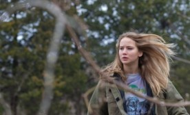 Winter's Bone a Transformative Film: Interview with Debra Granick