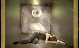 Soul Retrieval: Healing the Fragmented Self