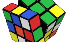 Seven Problem Solving Tips