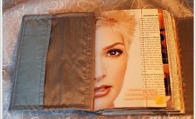 Nostalgia Art Journal by johwey
