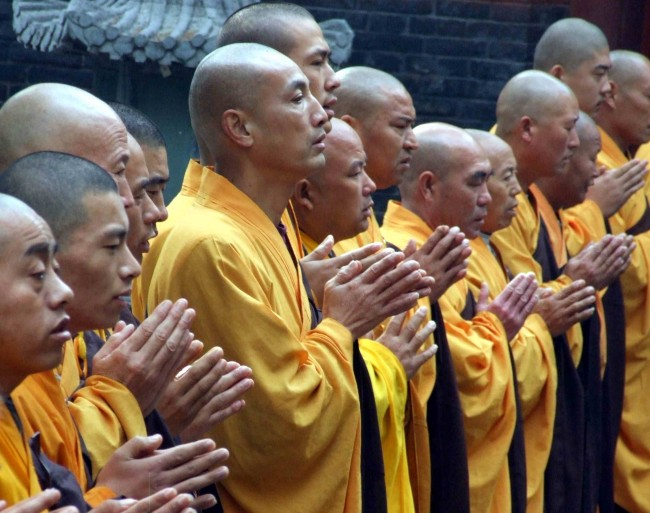 buddhist single women in ross That women participate equally is probably the single biggest change with buddhism being established in the 10 tibetan buddhist women you need to know.