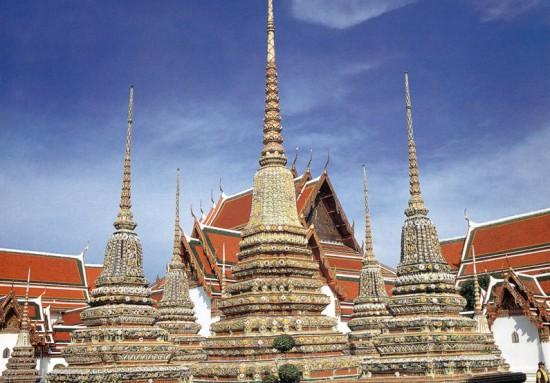 Wat-Pho-Healing-Temple