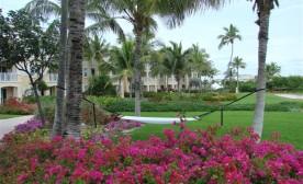 Ocean View Suites-Sandals Emerald Bay