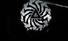 Soundgarden, Reignited