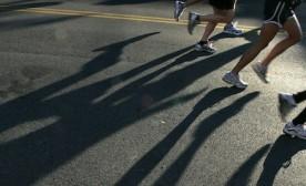 Marathon Training: Ready or Not?