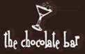 The Chocolate Bar logo