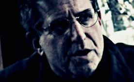 Long Distance Runner, Long Distance Writer: An Interview with Michael Lebowitz