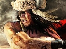 Barbarians: The Character Meme of 2011