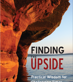 Finding the Upside by steve Goldberg and Barbara Taylor