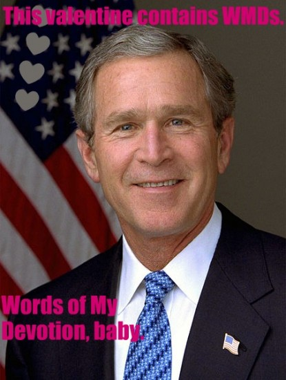funny george bush quotes. funny george bush quotes.