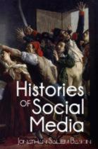 Histories of Social Media