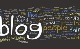 Too Many Blogs? Get Over It