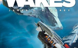 "The Popculturist Reads ""Leviathan Wakes"""