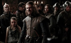 Game of Thrones: How Fantasy and Intelligence are Marginalized