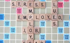 Job loss puzzle