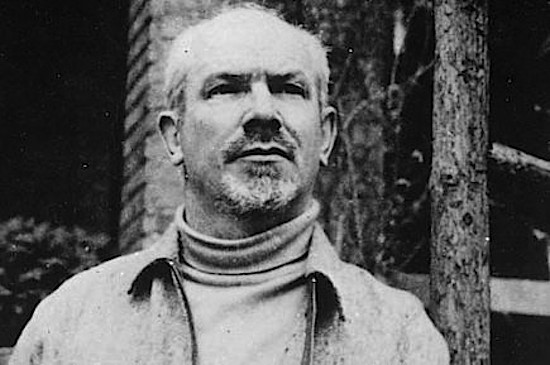 norman bethune Comrade norman bethune,[1] a member of the communist party of canada, was around fifty when he was sent by the communist parties of canada and the united states to china he made light of travelling thousands of miles to help us in our war of resistance against japan he arrived in yenan in the.