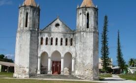 South Pacific Tales Part 2: Passage to Pleasure