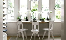 Interiors: You and Your Home