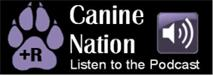 Canine Nation Podcasts