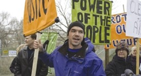 5 Protests That Shook the World (With Laughter)