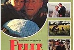 Pelle Movie Poster