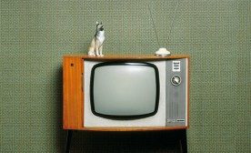 Television: A Window on the World