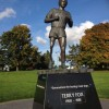 Memorial to Terry Fox