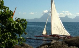 25 Things Every Sailor Needs (and why) (De Captain's Sailing) – A Book By Lance Gettler