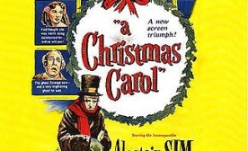 """A Delightful Christmas Chestnut: A Review of """"A Christmas Carol"""""""