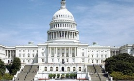 Reforming Congress – A Reactionary Approach