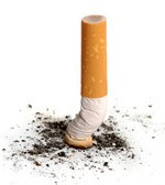 """""""How-to: How to Stop Smoking"""""""