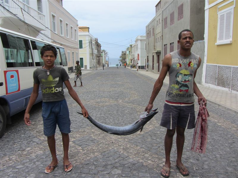 Ribolov na fotkama - Page 6 Cape-Verde-Catch-of-the-Day