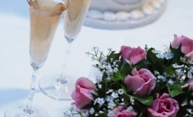 Buying Wine For Your Wedding
