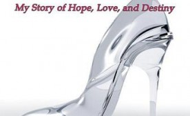 Fine…ly: My Story of Hope, Love, and Destiny – A Book By Randi G  Fine