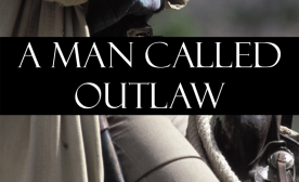 A Man Called Outlaw – A Book By K.M. Weiland
