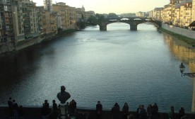 Florence and Tuscany: Living History And Outstanding Cuisine