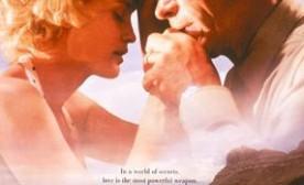 Blue Sky movie poster