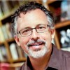 Matthew-Field-Author-Pic