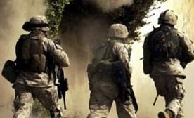 Morality in War
