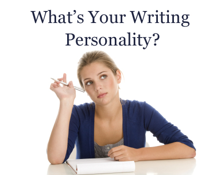 essay strengths weaknesses writer 65279strengths and weaknesses in this paper, i am going to write about my strengths and weaknesses as a writer writing is a process of transforming.